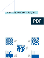 Sampel Spasial 1.pdf