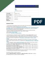 Passo a Passo para Converter Qualquer Base de Dados TOTVS.pdf