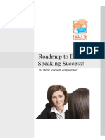IELTS roadmapieltsV2