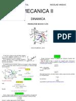 mecanica-2-probleme(Itul+Haiduc)