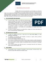 edital_alba_2014_05_06a.pdf
