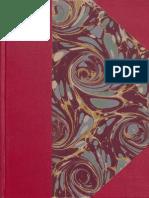 RC_Supplement-1953_Vol-6.pdf