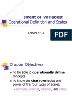 Operational Definitions-Lec 2
