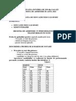 Brosura Admit EFS K 2013 BIS