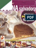 ES-36 Cocina Salvadora 7