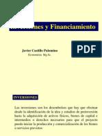 Inversiones y Financiamiento 4ta Sesiòn-1