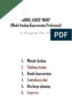 Model Askep.makp