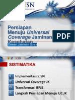 Djsn_bahan Presentasi 27.04.2012