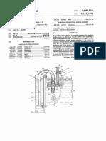 US3640516 AERATING DEVICE.pdf