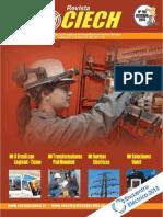 RevistaCIECH_90.pdf