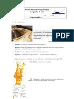 Ficha_3