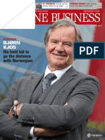 Airline Business July 2013