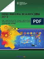 IMA_2013.pdf