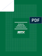 Novo Manual Básico Do Proprietário