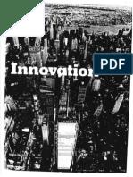 NYT Innovation Report 2014