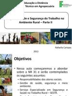 Aula semana II.pdf