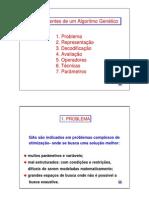 algoritmo-genetico-1228567459813008-9