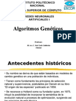 1ageneticos-090922014042-phpapp01