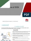 2- DCN