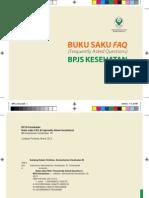 Buku Saku BPJS Kesehatan