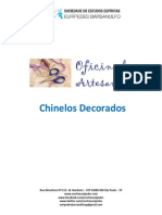 Youblisher.com-558815-Oficina de Artesanato Chinelos Decorados