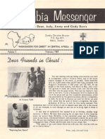 Davis-Dean-Judy-1969-Zambia.pdf
