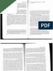 17. Wright, E. O. (1994). Clases, Capítulo 3 Un Marco General Para El Análisis de Clases