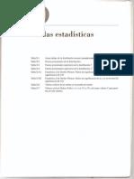 Apendice D Econometria