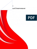 Manual-Dreamweaver.pdf