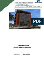 Anexo 3 Anàlisis de Riesgo Ep Petro