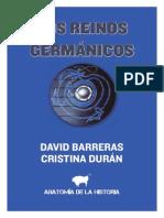 Los-reinos-germanicos-De-la-caida-de-Roma-a-la-senda-del-feudalismo.pdf