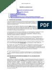 Beneficios Penitenciarios Peru