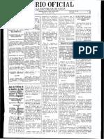 DFL N° 458 1975