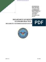 MIL-STD-3034.pdf