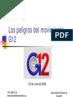 lospeligrosdelmovimientog12-090414092108-phpapp02