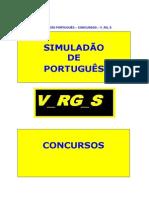 2 Simuladão de Português - V_rg_s