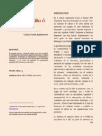 num_2_feb_2010_006.pdf