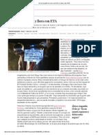 El Cine Español Ríe y Llora Con ETA _ Cultura _ EL PAÍS