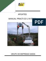 Manual Practico Linieros Version Definitiva 06-10-05
