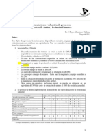 Ejercicio final analisis financiero y evaluacion 2014.docx