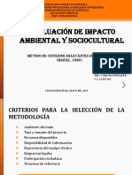 presentacic3b3n-de-buroz-1990 (1)