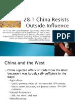 28 1chinaresistsoutsideinfluence