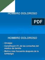 HOMBRO+DOLOROSO