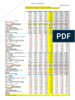 Austria – GDP 1Q2014