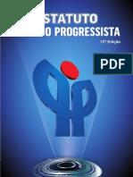 Estatuto Do PP