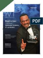 VP 06 2014 TupperwareShow