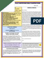 MVM-Newsletter-2014.05.15
