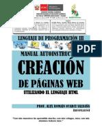 Manual básico de creación de páginas web.pdf