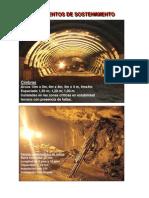 Datos de Pernos y Cimbras.pdf