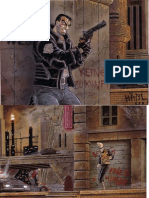 Berlin XVIII - Ecran 2 Edition